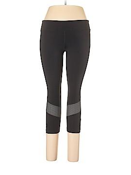 Pheel Active Pants Size XL