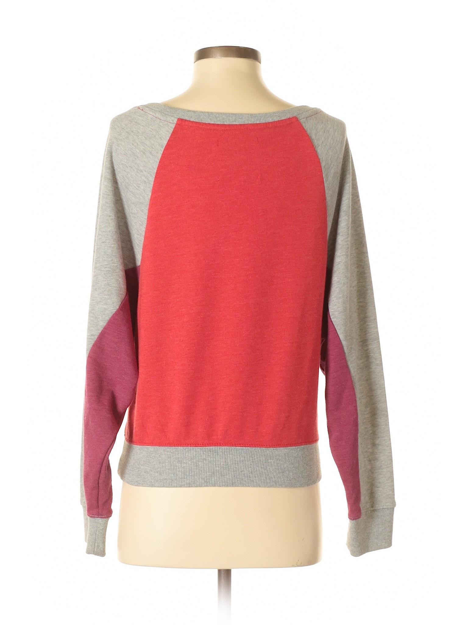 Sweater Boutique Pullover ALTERNATIVE winter Boutique winter zv0qXq