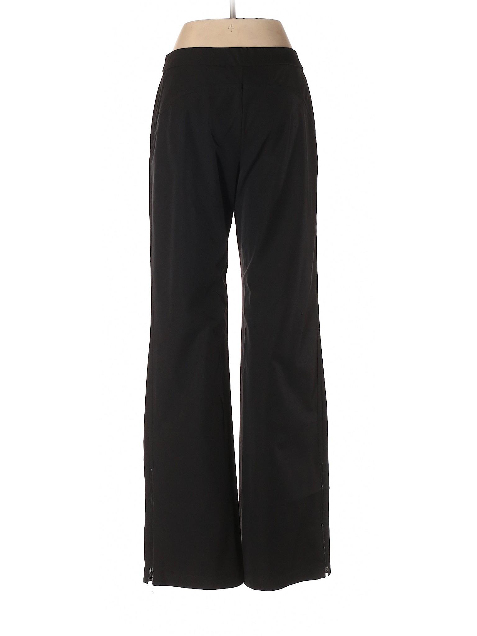 Dana Dress Pants Dana Buchman Dana Buchman Dress Pants Boutique Boutique Buchman Boutique pXwwnxIFqd