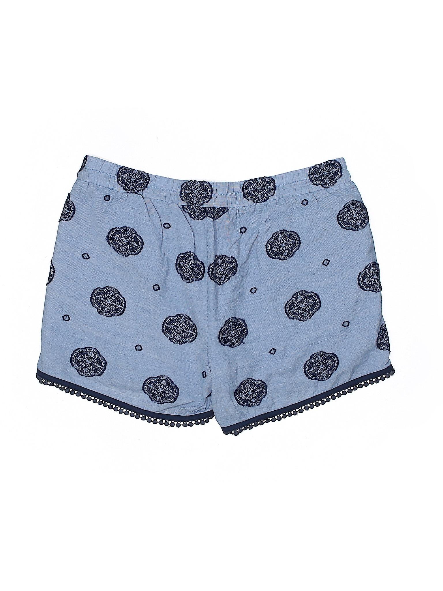 Ann Taylor Boutique Boutique Shorts Ann LOFT LOFT Shorts LOFT Ann Taylor Boutique Taylor Shorts Boutique WqcyIAn7