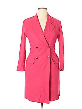 Dani Max Casual Dress Size 10