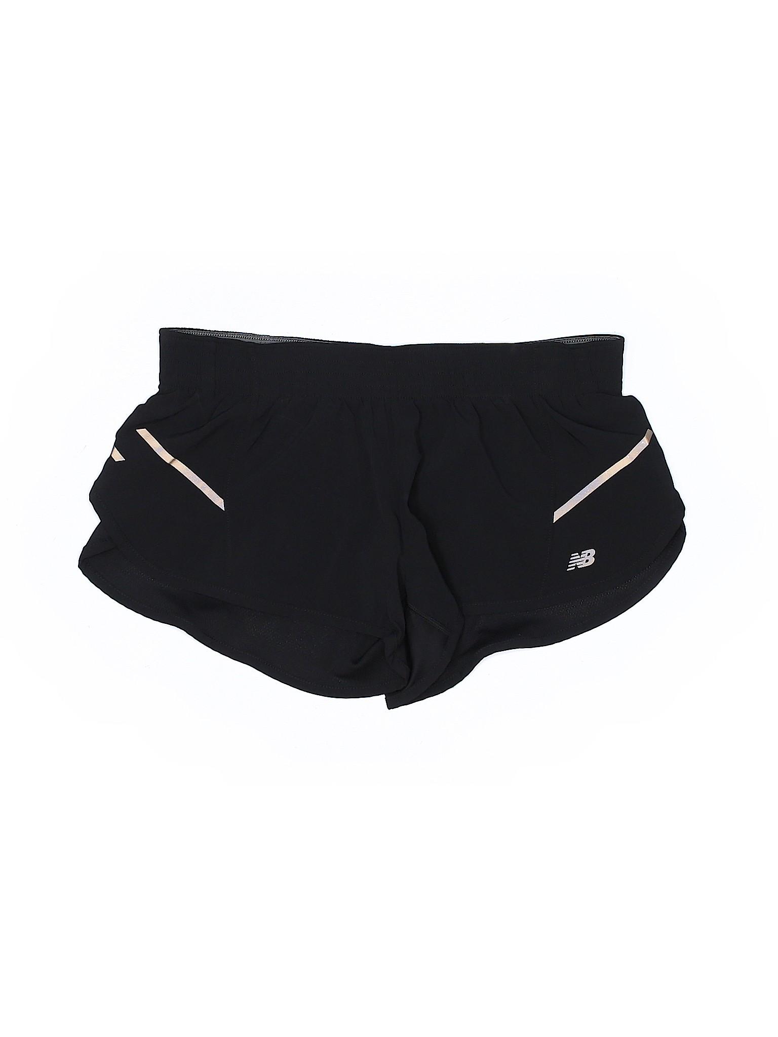 Athletic New Balance Shorts Balance Boutique Boutique New qFxwnOX05