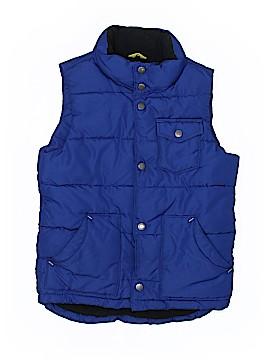Gap Kids Outlet Vest Size 6 - 7