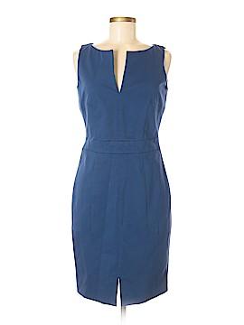 Agnona Casual Dress Size 44 (EU)