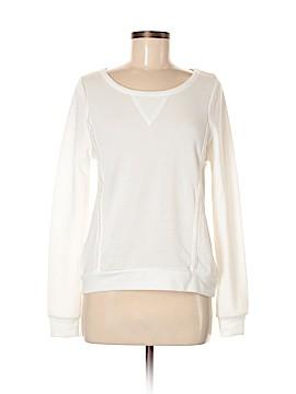 Sparkle and Hayes Sweatshirt Size M
