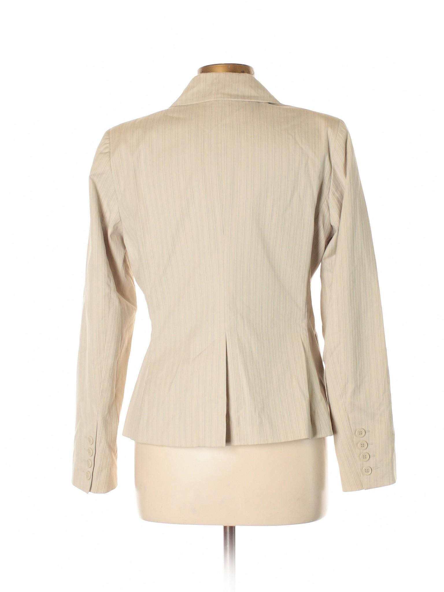 amp; New winter Boutique Blazer York Company wPqBWWSxzH