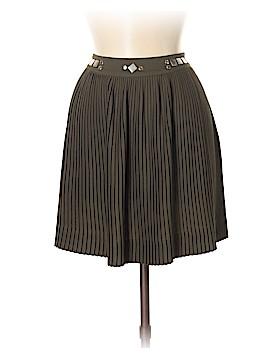 Vena Cava For Aqua Casual Skirt Size L