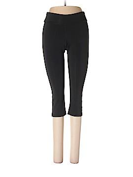 New Balance Active Pants Size S