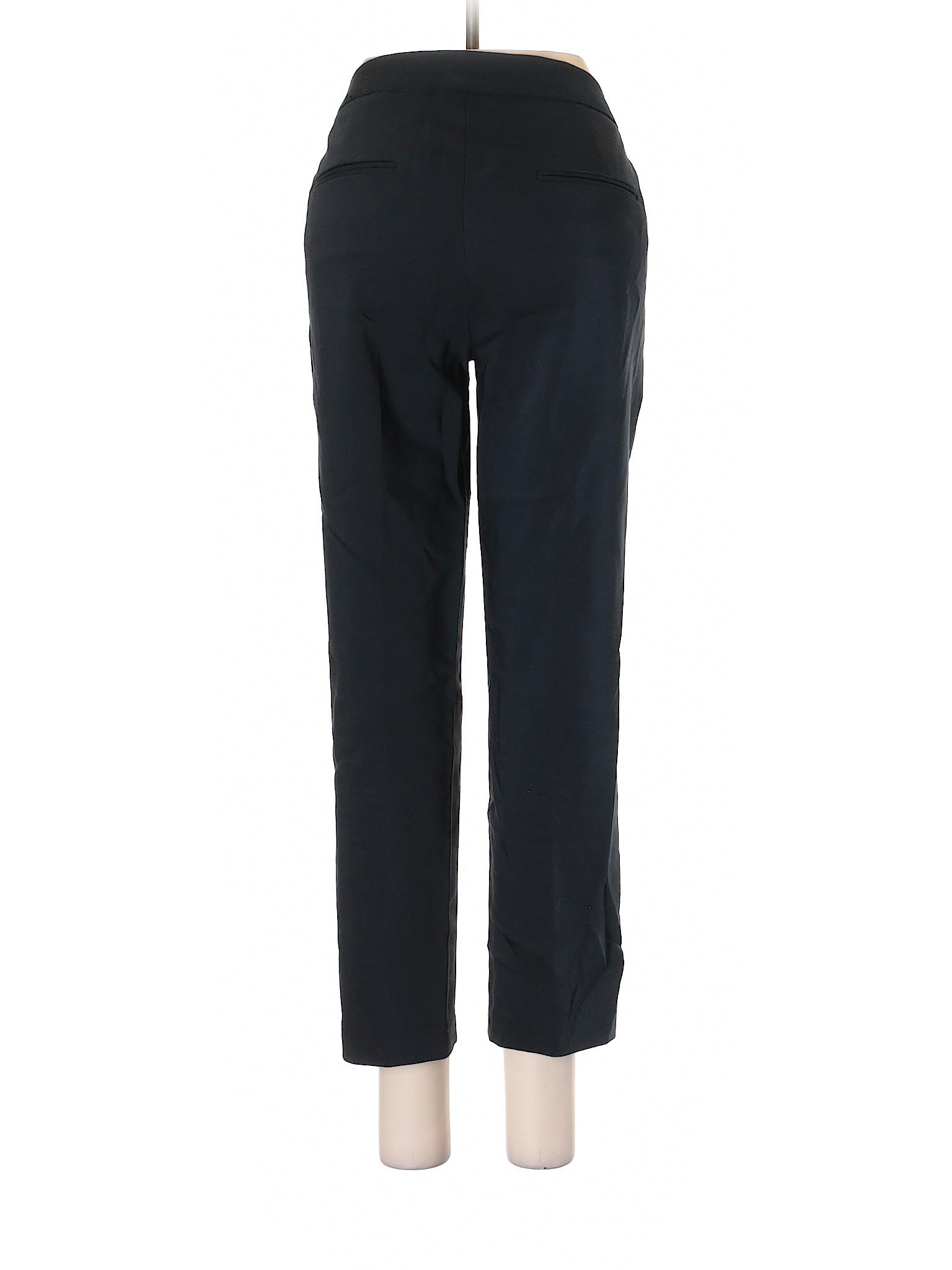 Chelsea Dress Boutique Pants Amanda leisure EqnT0