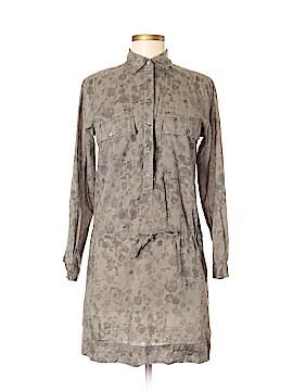 Comptoir des Cotonniers Casual Dress Size 36 (EU)