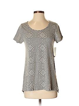 Lularoe Short Sleeve T-Shirt Size XXS