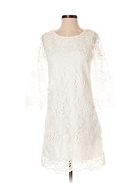 Dina Be Cocktail Dress Size S