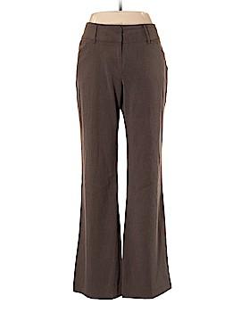 7th Avenue Design Studio New York & Company Casual Pants Size 10