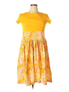 Shabby Apple Casual Dress Size XL