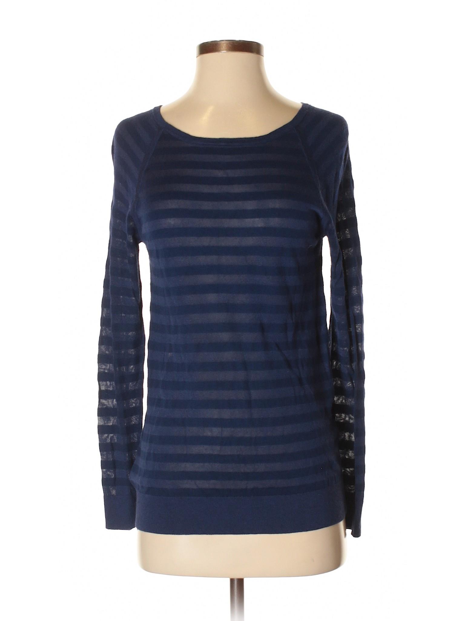 Sweater Pullover Taylor Ann LOFT Boutique qwagxC
