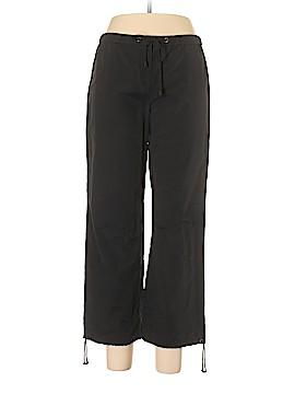 Ann Taylor LOFT Casual Pants Size 10