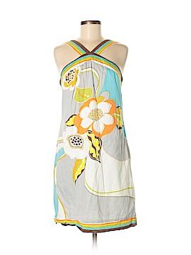 Trina Turk Casual Dress Size 10