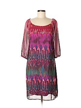 Tiana B. Casual Dress Size 10