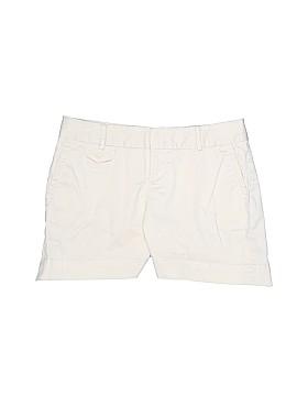 Banana Republic Khaki Shorts Size 2