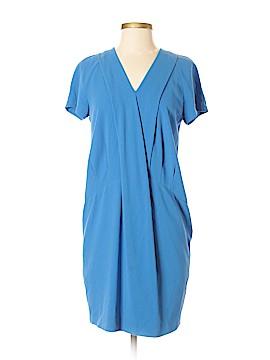 Comptoir des Cotonniers Casual Dress Size 34 (EU)