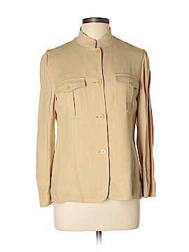 Ralph Lauren Collection Jacket Size 12