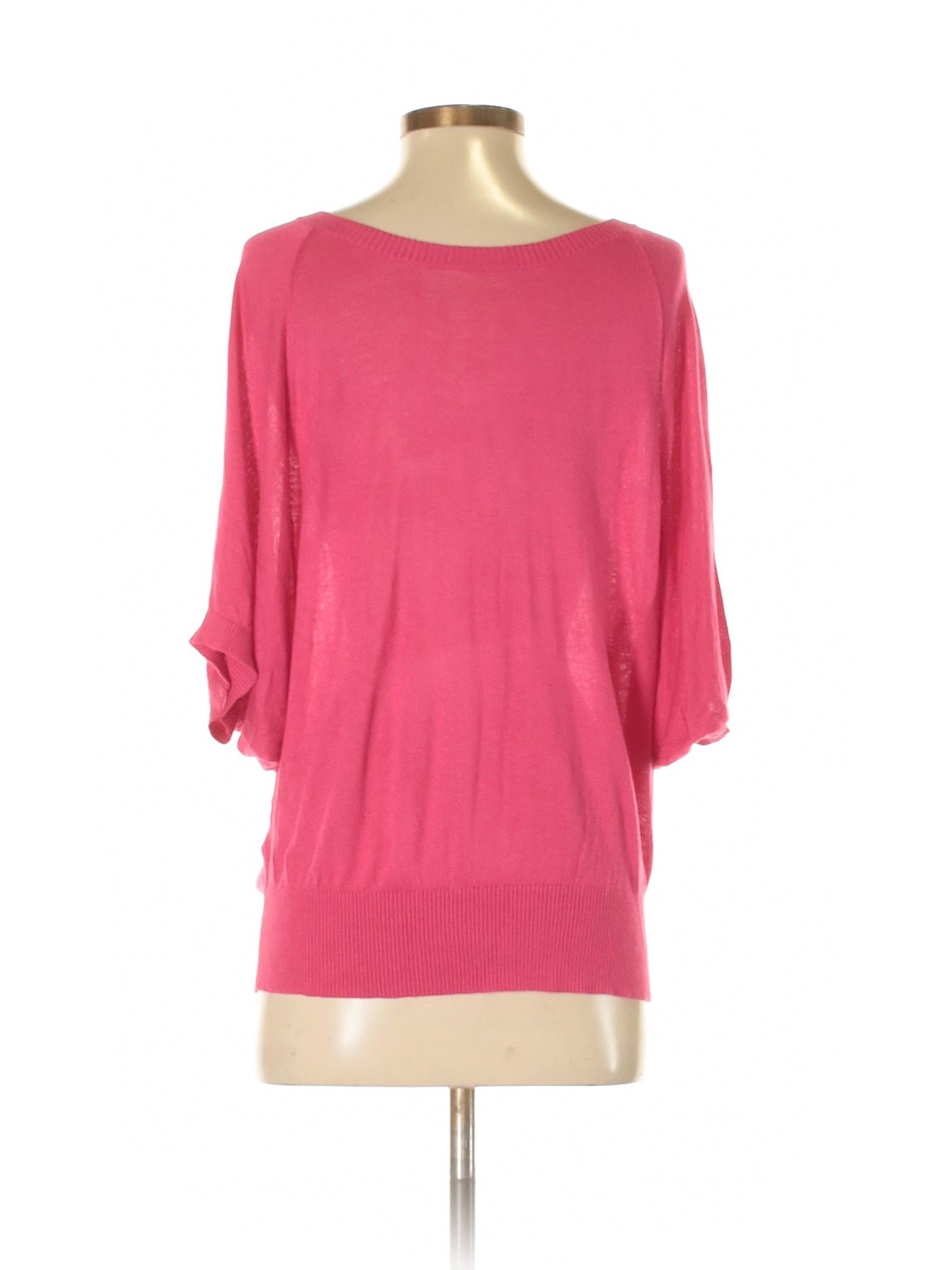 Pullover Taylor Boutique Ann LOFT Sweater 1q0twZt