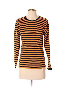 Marimekko Long Sleeve T-Shirt Size XS