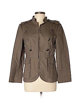 CH Carolina Herrera Jacket Size 10