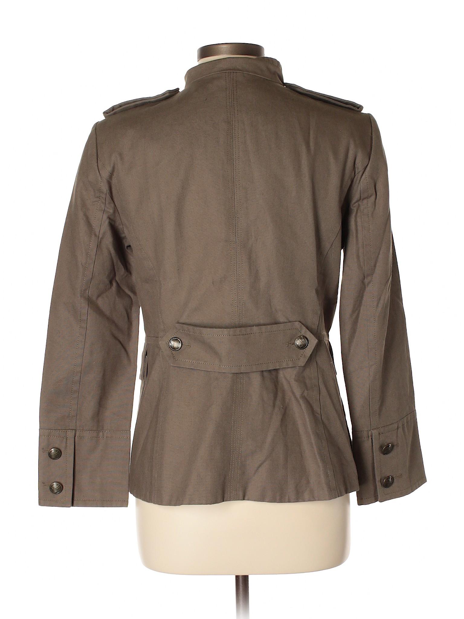 Carolina Herrera winter Boutique Jacket CH FSPaqpAwx