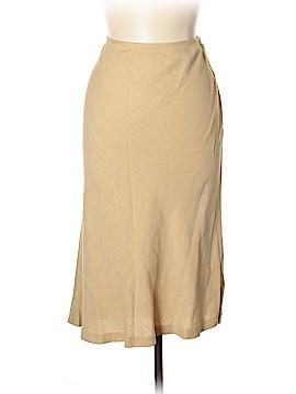 Ralph Lauren Collection Casual Skirt Size 12