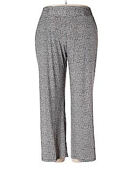 PREMISE Casual Pants Size 3X (Plus)