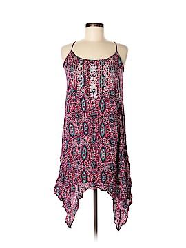 Sun & Shadow Casual Dress Size L