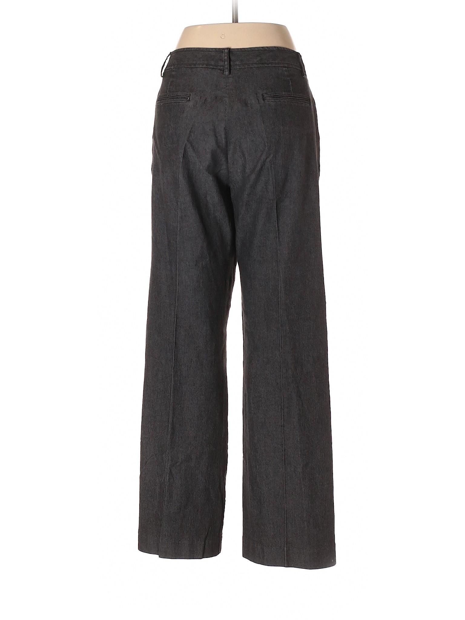 Boutique Sportswear Sandro Boutique Sandro Pants Dress rwqzrx1Et