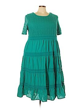Maggie Barnes Casual Dress Size 22 - 24 (Plus)