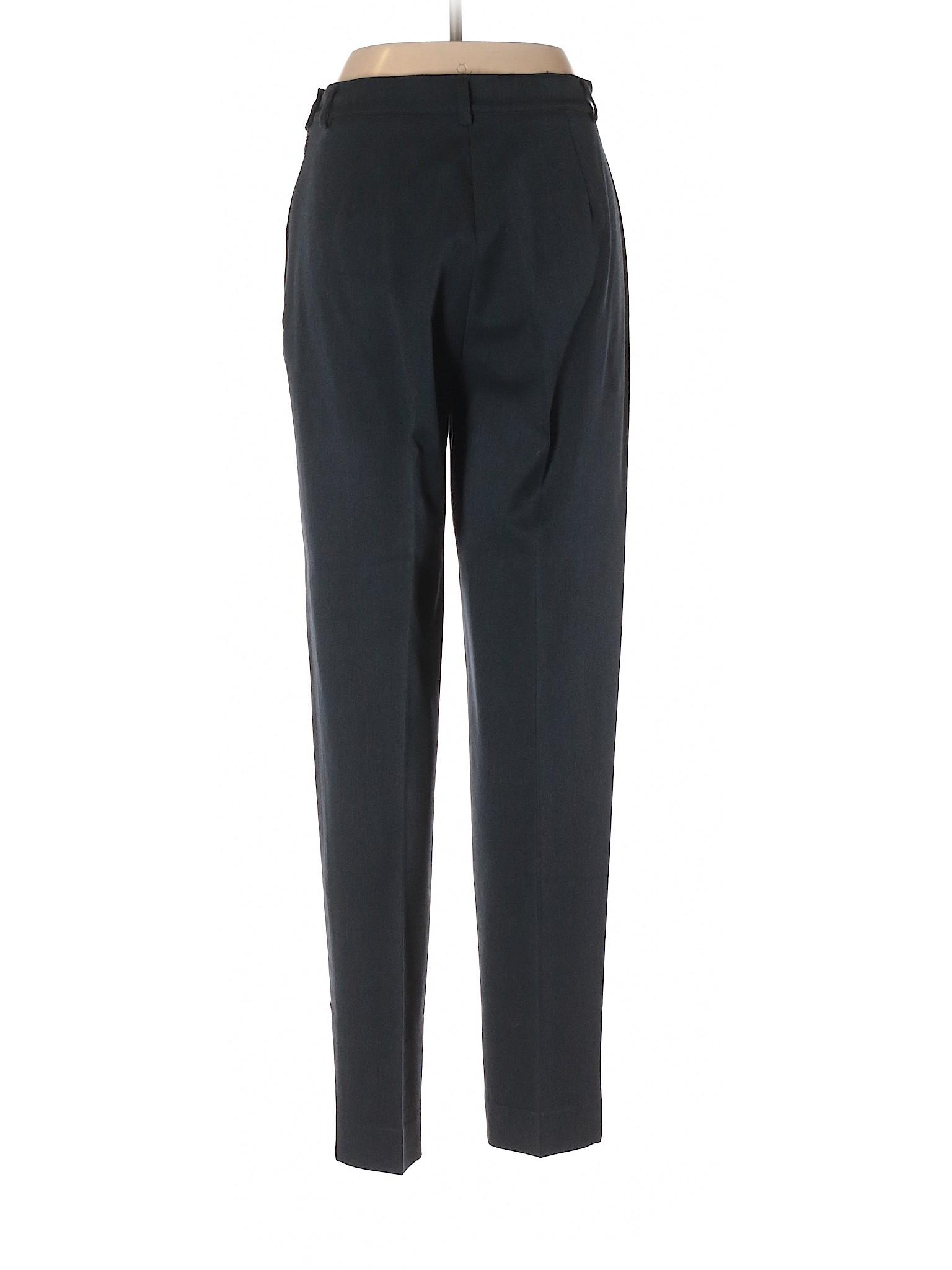 Pants Boutique Fabrizio Fabrizio Boutique Dress Gianni q8gTS7