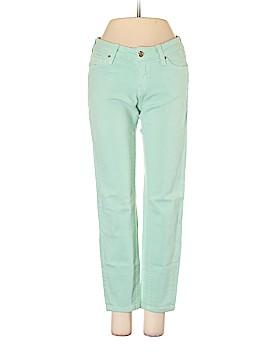 Kate Spade New York Jeans 27 Waist
