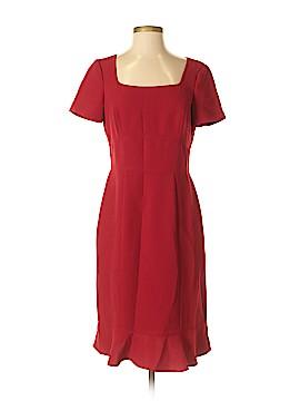 Alex Marie Cocktail Dress Size 4