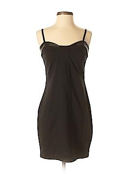 Kensie Cocktail Dress Size XS