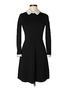 ERIN Erin Fetherston Casual Dress Size 4
