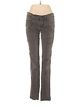 Stile Benetton Jeans Size 40 (EU)