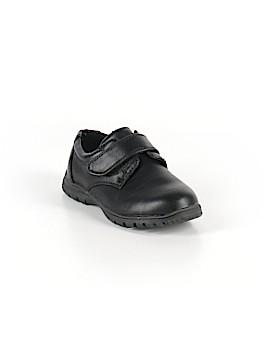 Cat & Jack Dress Shoes Size 10