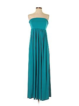 The ZigZag Stripe Casual Dress Size S