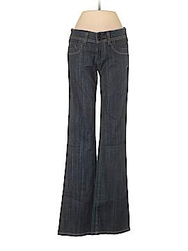 VERTIGO Jeans 27 Waist
