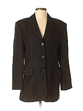 LARRY LEVINE for Dressbarn Blazer Size 4