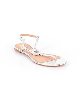 Vince Camuto Sandals Size 9 1/2