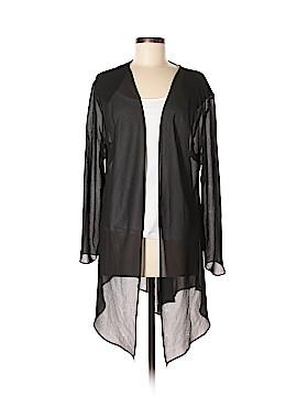 Draper's & Damon's Kimono Size 18 (Plus)