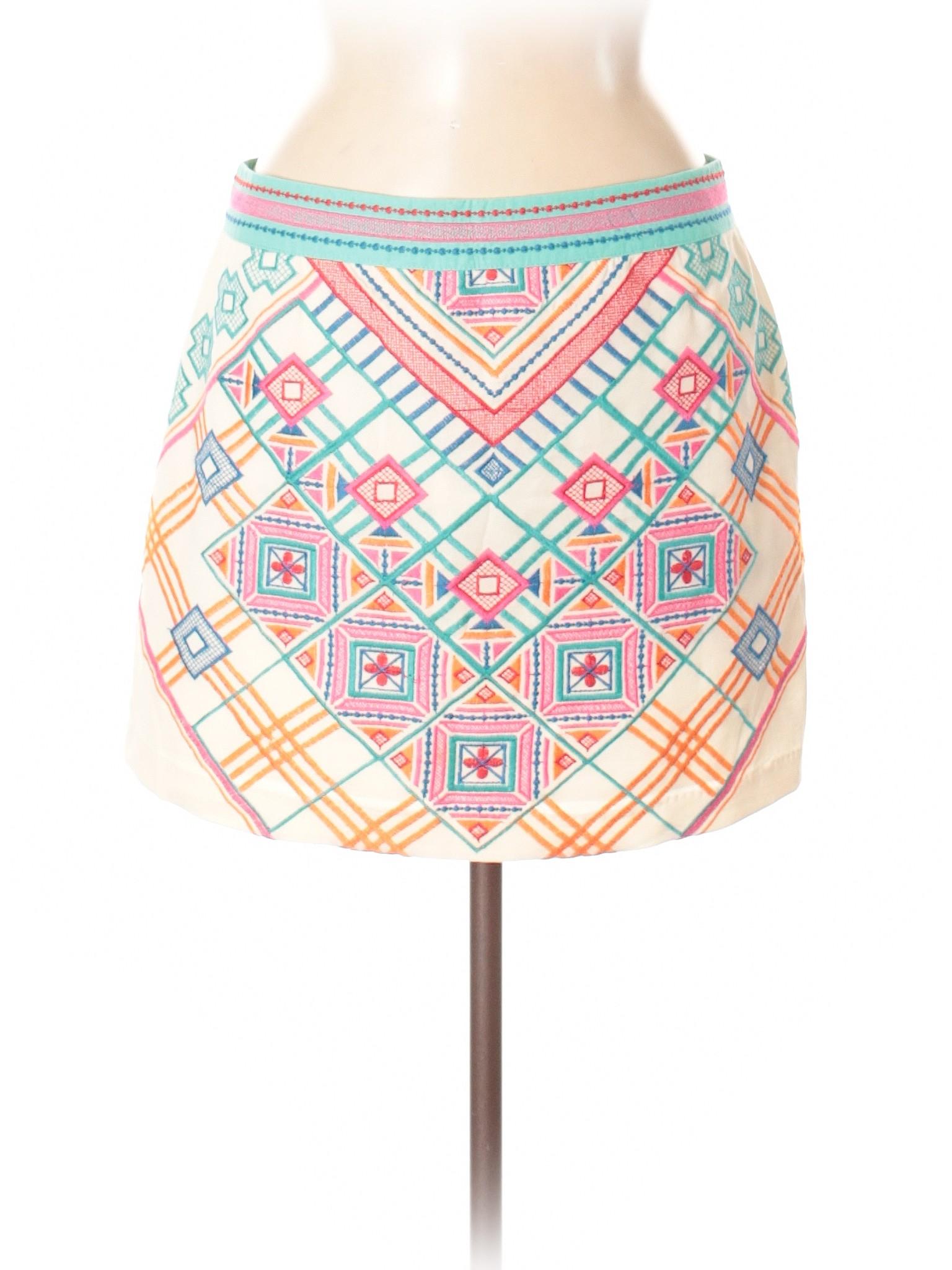Skirt Casual Boutique Casual Boutique q10tPP4
