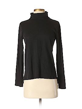 Unbranded Clothing Long Sleeve Turtleneck Size S