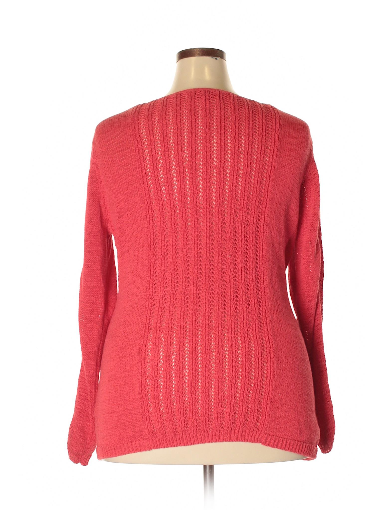 Sweater winter Rachel Boutique Zoe Pullover qz1TY7w