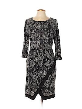 Le Lis Casual Dress Size L